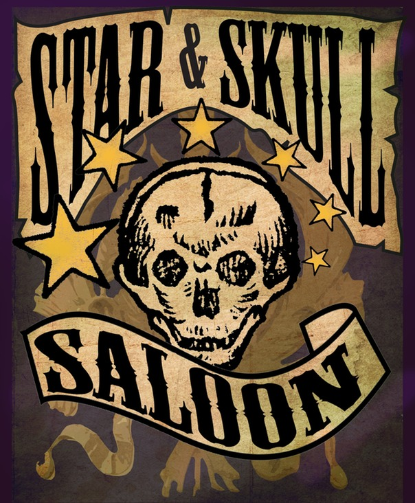 star and skull saloon sign2[1]