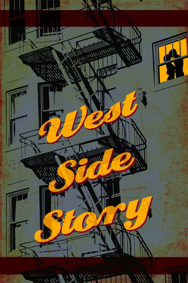 westsidestory poster A2 small file size[1]